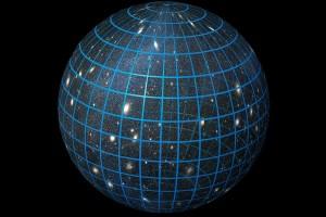 ballass universw spl-1