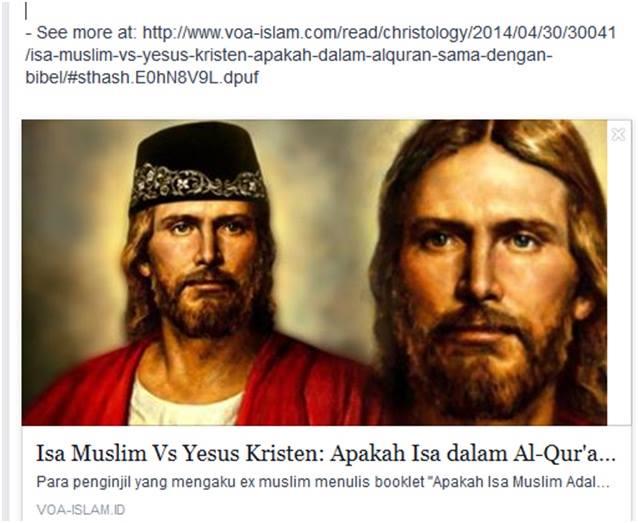 jesus muslim 1