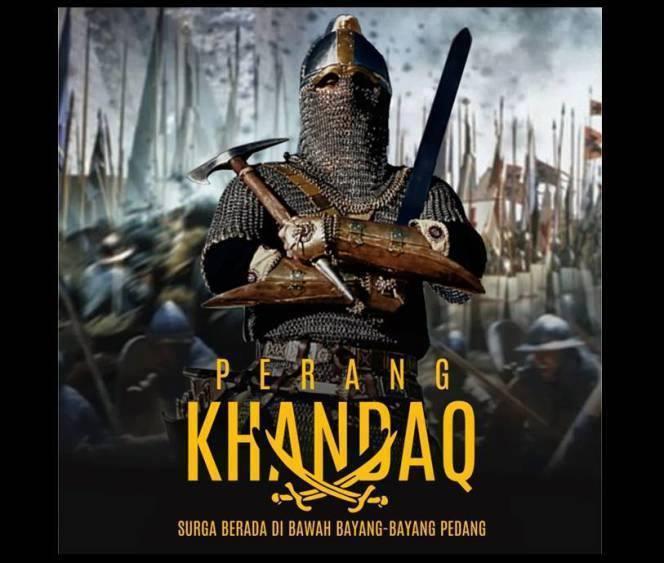 khandaq 1