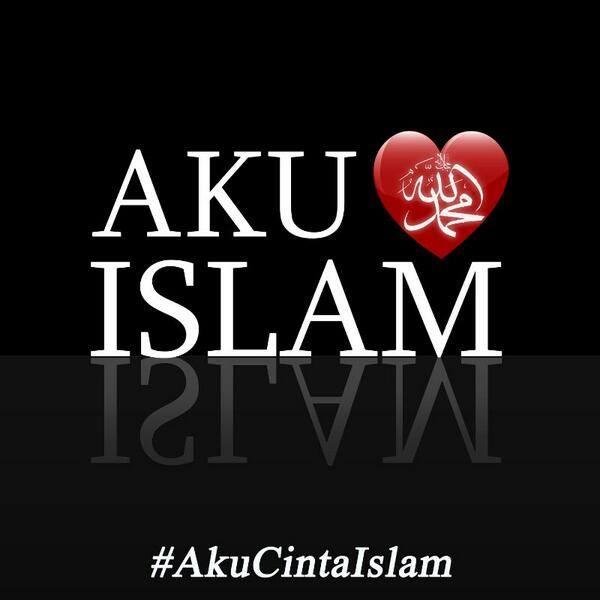love islam 1