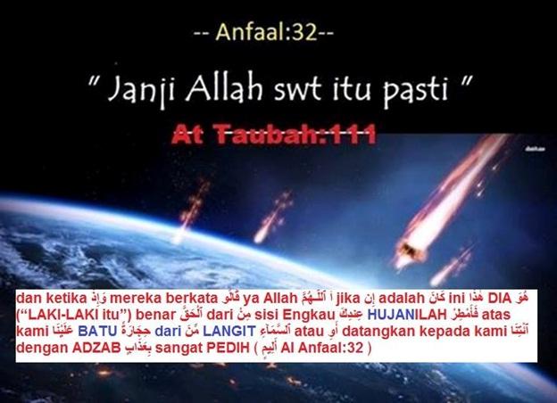 al anfaal 32
