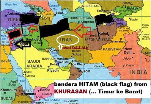 black flag ck
