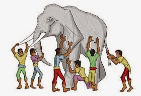 bodoh salah gajah 2