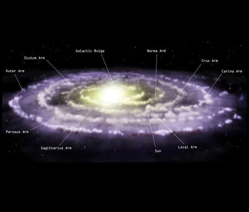 galaksi 12232