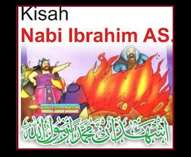 ibrahim cover 1