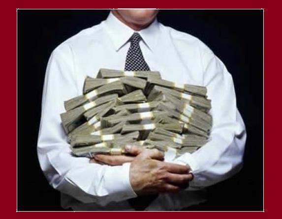 kaya uang 1