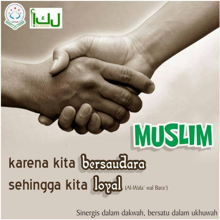 loyal muslim 1