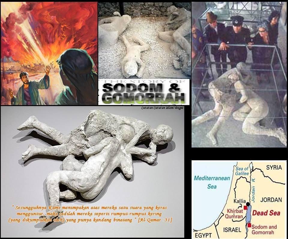 sodom sijil 1