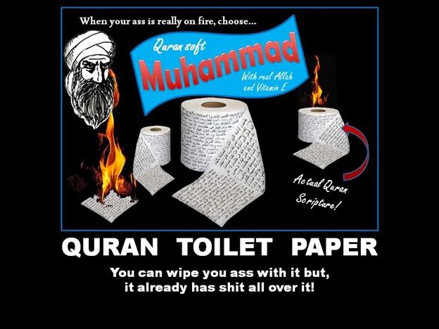 toilet paper 1
