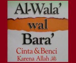 wala bara red