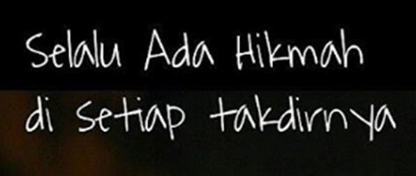 hikmah1