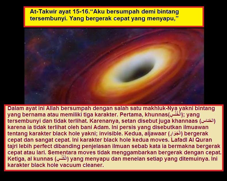 lubang hitam kunnas