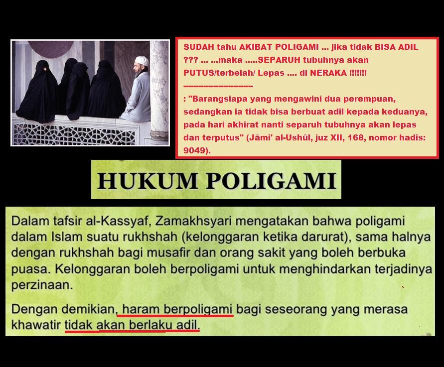 hk poligami